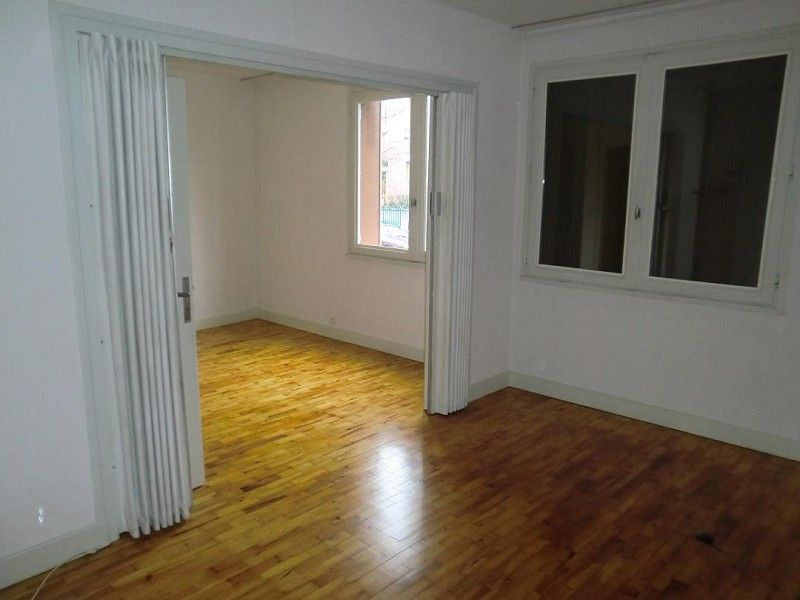 EXCLUSIF! ANATOLE FRANCE - APPARTEMENT T2BIS